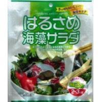 0109030 はるさめ海藻サラダ 33.5g×30袋(メーカー直送)(代引不可)※キャンセル不可