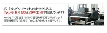 ステージタイプアバカベッド【Lotus】ロータス【国産ポケットコイルマットレス付き】セミダブルサイズセミダブルベッドセミダブルベット()