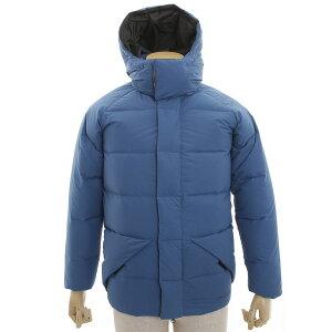 エルブレスは5,400円以上ご購入で送料無料マーモット マーモット 40th Warm Down Jacket MJD-F4...