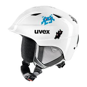 ウベックス ウベックス UVEX airwing 2 566132 1405 子供ウインター小…