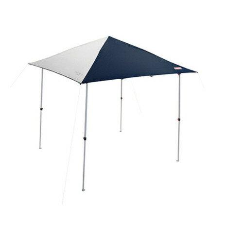 テント・タープ, テント Coleman M NV 2000033118 MensLadysJr