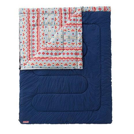 アウトドア用寝具, 寝袋・シュラフ Coleman C5 2000022260