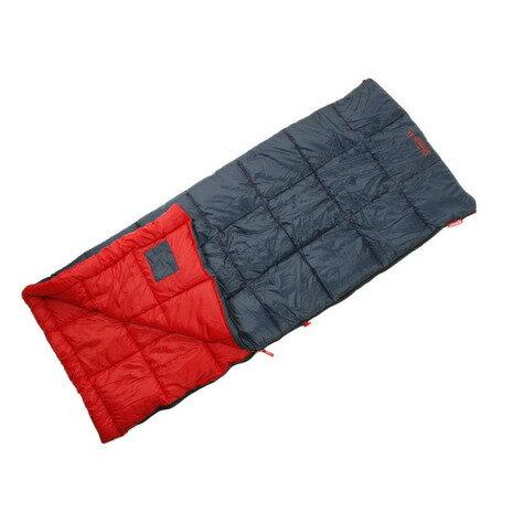 アウトドア用寝具, 寝袋・シュラフ Coleman 3C5OG 2000034774