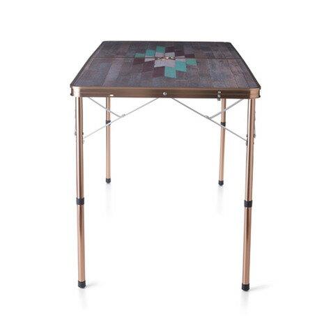 イス・テーブル・レジャーシート, テーブル Coleman IL120 2000032521