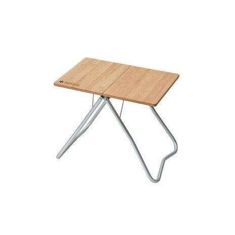 椅子・テーブル・レジャーシート, テーブル snow peak MY- LV-034TR