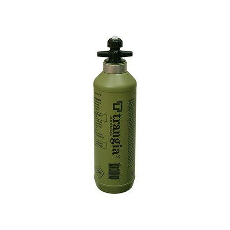 アウトドア, 燃料 IWATANI-PRIMUS 0.5L TR-506105 MensLadys