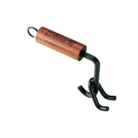 バーべキュー・クッキング用品, ダッチオーブン Coleman 170-9112 MensLadys