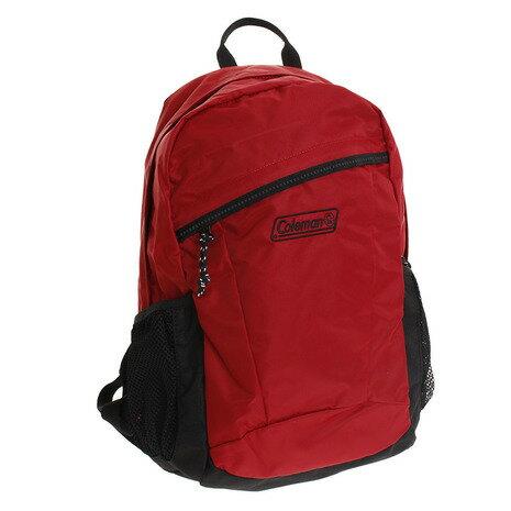 男女兼用バッグ, バックパック・リュック 10Coleman 15 2000032871 MensLadys