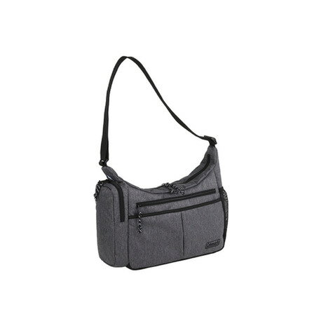 男女兼用バッグ, ショルダーバッグ・メッセンジャーバッグ Coleman MD 2000032904