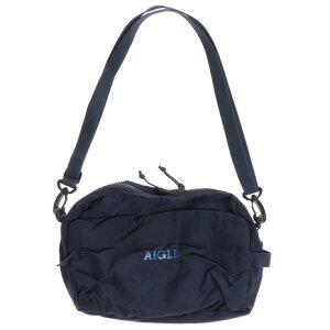 AIGLE(AIGLE) ミズノン ミニポーチ ZNH083J-075 (Men's、Lady's)
