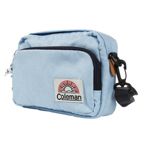 男女兼用バッグ, その他 Coleman C- 2000031136 MensLadys