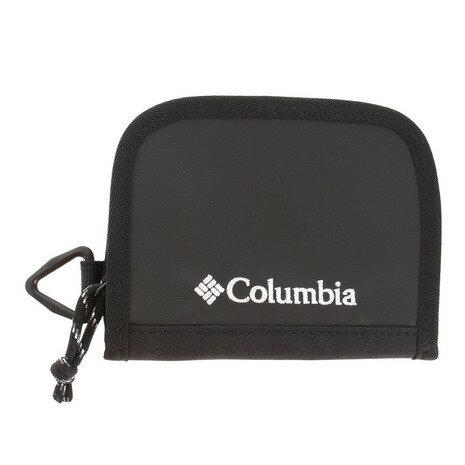 男女兼用バッグ, その他 Columbia PU2792 014