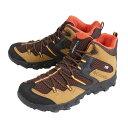 コロンビア(Columbia) 送料無料(対象外地域有) トレッキングシューズ メンズ セイバー4ミッド アウトドライ YM7463 264 滑らない 雪 登山靴 (メンズ)