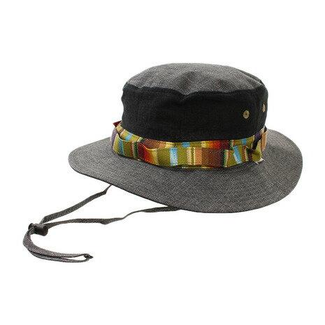 メンズウェア, 帽子 PHENIX Rover Adventure PH818HW27 OB MensLadys