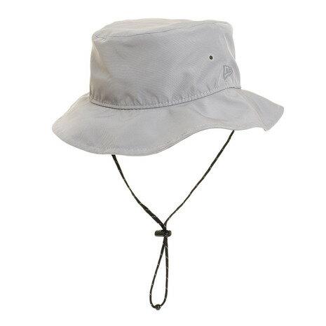 メンズウェア, 帽子 ! 11112 NEW ERA 11897294