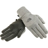 ノースフェイス(THE NORTH FACE) ETIP GLOVE NN61626 AC (Men's、Lady's)