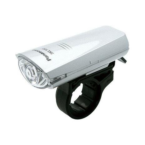 自転車用アクセサリー, ライト・ランプ ! 11112 Panasonic LED SKL100S