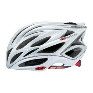 OGK MS2 メンズ レディース 自転車ヘルメット 226121MS-2 パールホワイト (Men's、Lady's)
