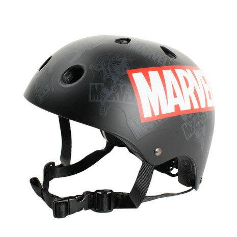 自転車・サイクリング, ヘルメット ides MARVEL Jr