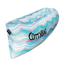 TRYL COTTYBAG MULTI COLOR CB-6912 エアーソファ コッティバッグ (Men's、Lady's)