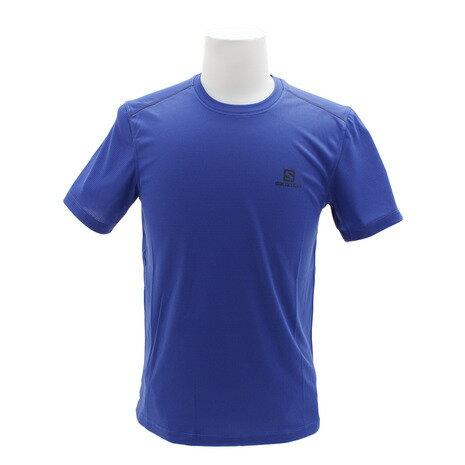 トップス, Tシャツ・カットソー SALOMON STROLL T L40413300 Mens