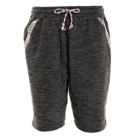 メンズファッション, ズボン・パンツ POWER TO THE PEOPLE 0512109-01BLK