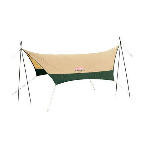 テント・タープ, タープ 3 27100030959Coleman XPS 2000028619 MensLadys