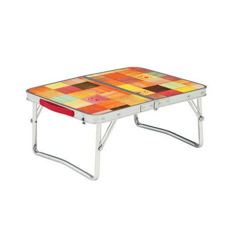 イス・テーブル・レジャーシート, テーブル Coleman TM 2000026756 MensLadys
