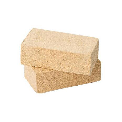 バーべキュー・クッキング用品, スモーカー・燻製器 Coleman 2000026796 MensLadys
