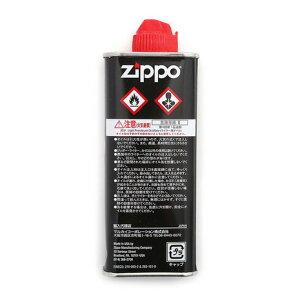 ジッポ(Zippo) オイル133ML ZIPPOオイル ライターオイル (Men's、Lady's)