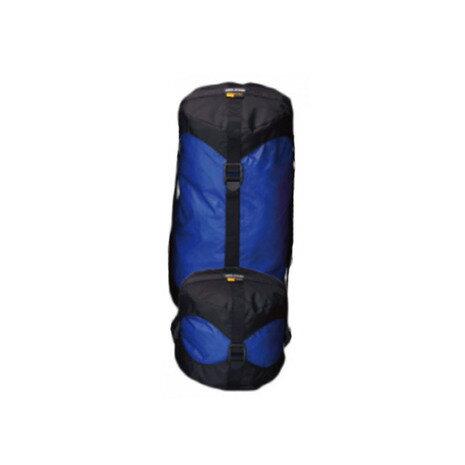イスカ ウルトラライト コンプレッションバッグ M