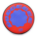 ラングスジャパン(RANGS) ドッヂビー200 エースプレイヤー おもちゃ フリスビー (メンズ、レディース)
