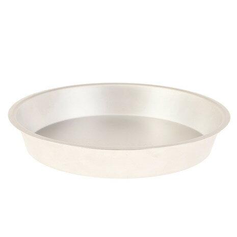 バーべキュー・クッキング用品, その他 10OFF725MOUNTAIN RESEARCH Dip Plate for Solo Anarcho Cups 037