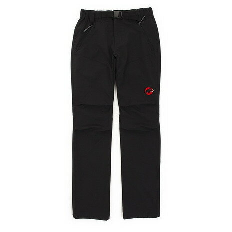 マムート SOFtech TREKKERS Pants Women