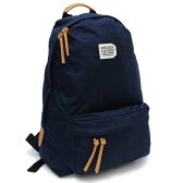 フレドリックパッカーズ(FREDRIK PACKERS) 500D DAY PACK * navy (Men's、Lady's)