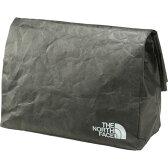 ノースフェイス(THE NORTH FACE) テックペーパーロールバッグ Tech Paper Roll Bag NM81722 K トートバッグ (Men's、Lady's)