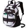 ヘリーハンセン(HELLY HANSEN) スカルスティンパック K Skarstind Pack HYJ91400 キッズ バックパック (Jr) キッズ バッグ リュック バックパック 通学