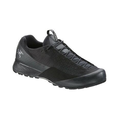 メンズ靴, その他 14 710 ARCTERYXFLL06963100-BlackPil ot