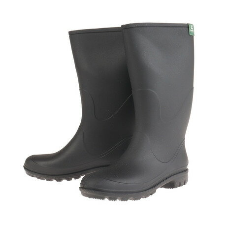 登山・トレッキング, 靴・ブーツ kamik 1600458190