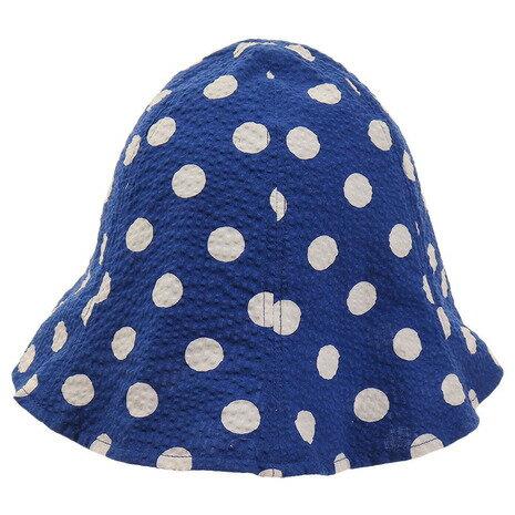 カブー(KAVU) チューリップハット ブルー 19821042 Blue (Lady's)