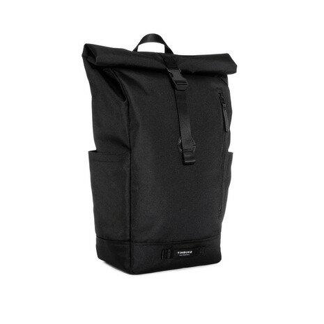ティンバック2 Tuck Pack OS