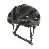 カスク(KASK) PROTONE BLACK MATT (サイズ:M) 2048000002868 サイクルヘルメット 自転車 (Men's、Lady's)