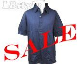 ポロシャツ paulsmith London ポロシャツ ポールスミス ロンドン ポロシャツ ポール・スミス メンズ 半袖 ポロシャツ Paulsmith 綿100% メンズ シャツ ポールスミス 日本製800-0024