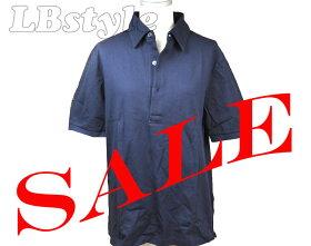 ポロシャツポールスミスロンドンpaulsmithLondonポロシャツ半袖綿100%メンズシャツポールスミス日本製800-0024