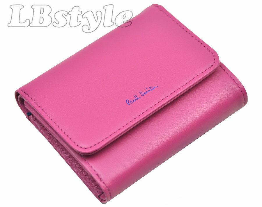 quality design 6d47c 0fd03 ポールスミス 財布 カード入れ Vivienne Westwood レディース ...
