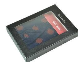 ポールスミスボクサーパンツメンズpaulsmithBOXERボクサーパンツM/Lサイズウエスト76−94cmポール・スミスパンツ下着メンズ800-0186