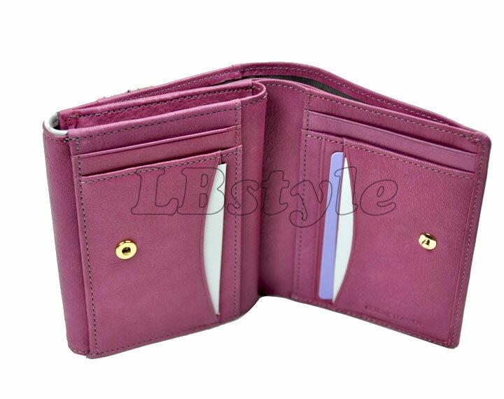 PaulSmith(ポールスミス)『3つ折り財布』