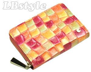 9548a0b52722 コムサデモード(COMME CA DU MODE) 財布 | 通販・人気ランキング - 価格.com