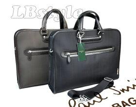 ビジネスバッグポールスミスメンズビジネスバッグpaulsmithビジネスバッグポール・スミスブリーフケースポールスミスメンズ2WAYバッグ鞄ポール・スミスビジネスバッグポールスミス日本製300-0153