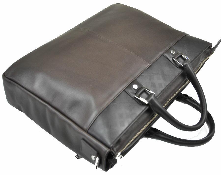 ビジネスバッグ メンズ ダックス ビジネスバッグ DAKS ビジネスバッグ ACE エース 2WAY ビジネスバッグ ブリーフケース メンズ 牛革 ビジネスバッグ 日本製300-0745